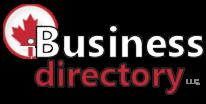 iBusiness Directory Canada