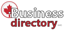 Get Your Canadian Business Listed For FREE!