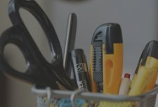 Office Products & Supplies