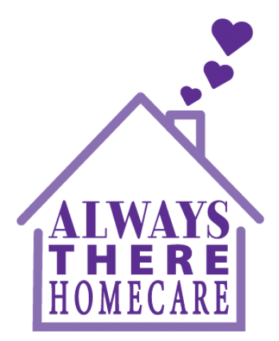 Always There Homecare