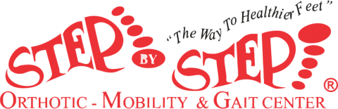 Step by Step Orthotic - Mobility & Gait Center