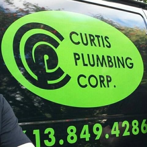 Curtis Plumbing Corporation