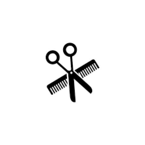 The Family Hair Shop