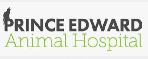 Prince Edward Animal Hospital