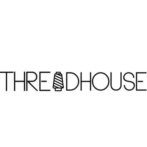 ThreadHouse Apparel