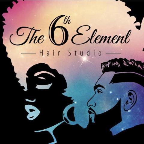 The 6th Element Hair Studio