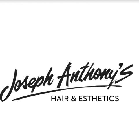 Joseph Anthony's Hair and Esthetics