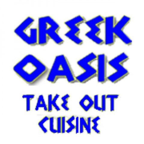 Greek Oasis