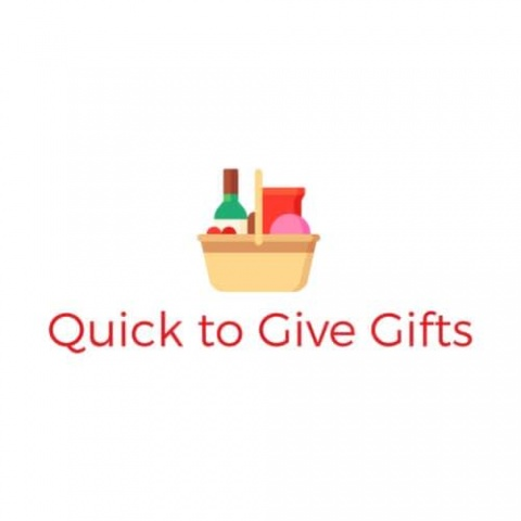 Quick to Give Gifts
