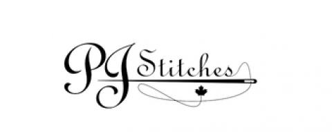 PJ Stitches