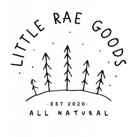 Little Rae Goods Inc.