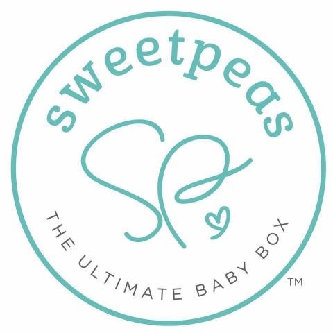 Sweet Peas Baby