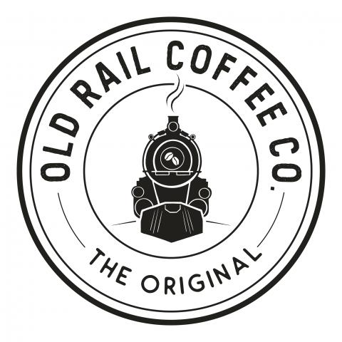 Old Rail Coffee Co.