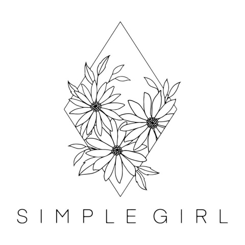 Simple Girl Canada