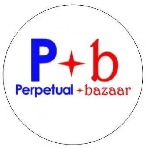 Perpetual Bazaar