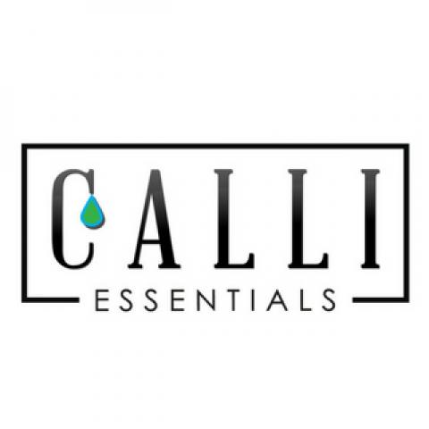 Calli Essentials All Natural Skincare Solutions