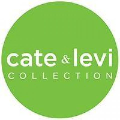 Cate & Levi Collection