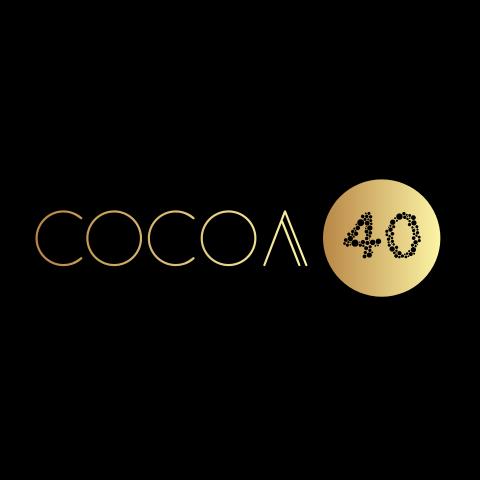 Cocoa40 Inc