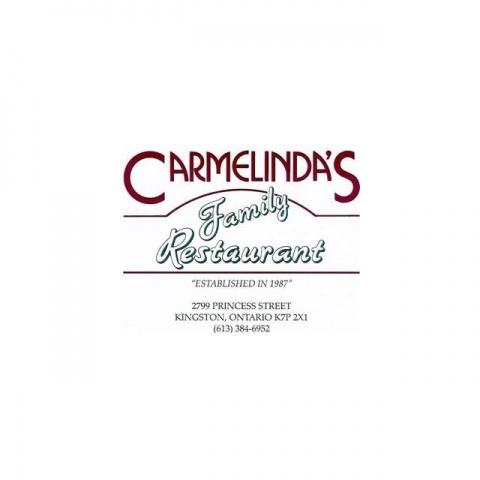 Carmelinda's Family Restaurant