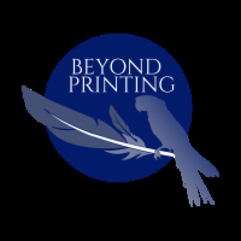 BEYOND PRINTING
