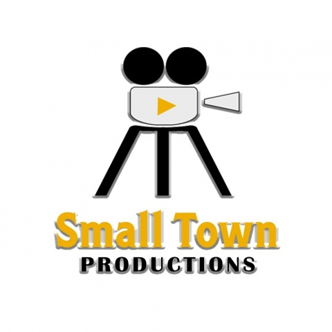 Small Town Productions