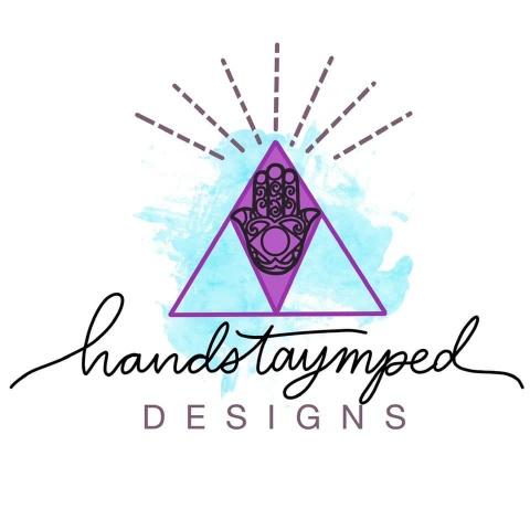 Handstaymped Designs