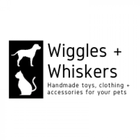 Wiggles and Whiskers