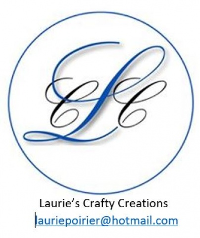 Laurie's Craft Creations