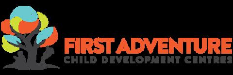 First Adventure Child Development Centre