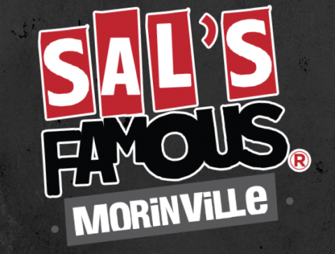 Sal's Famous Morinville