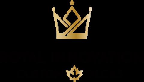 Royal Innovation Deck Builder