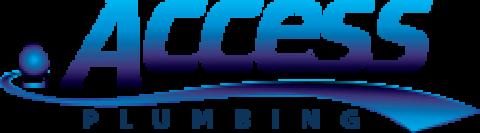 Access Plumbing and Heating Ltd.