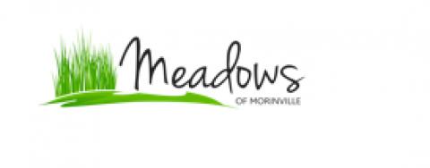 Meadows of Morinville