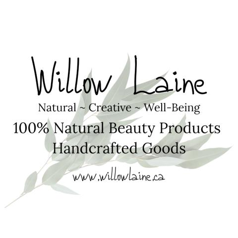 Willow Laine