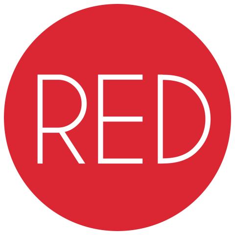 Red Ear Media