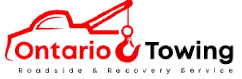Ontario Towing Service