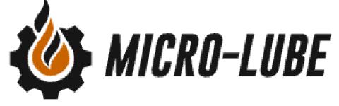 Micro-Lube