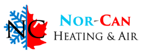 Nor-Can Heating & Air