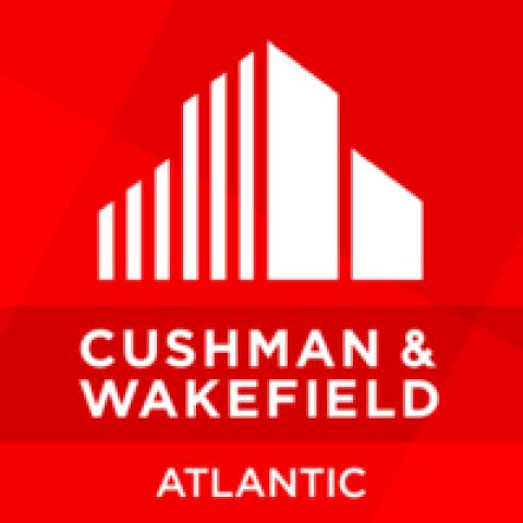 Cushman & Wakefield Atlantic