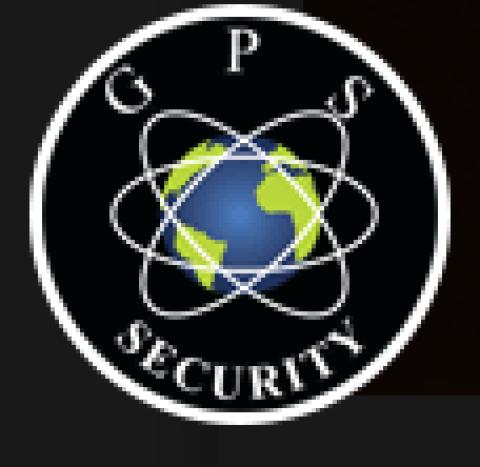 GPS Security Group Inc