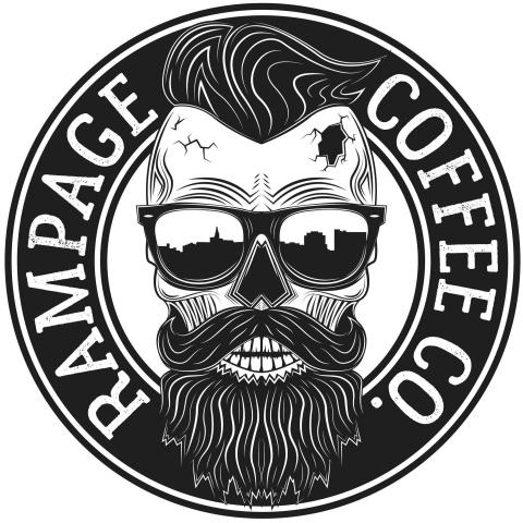 Rampage Coffee Co