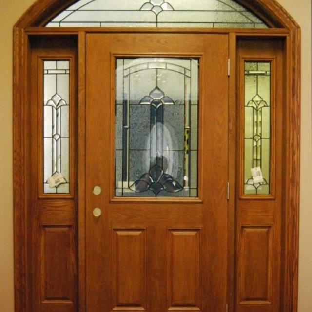 Bethel Windows & Doors