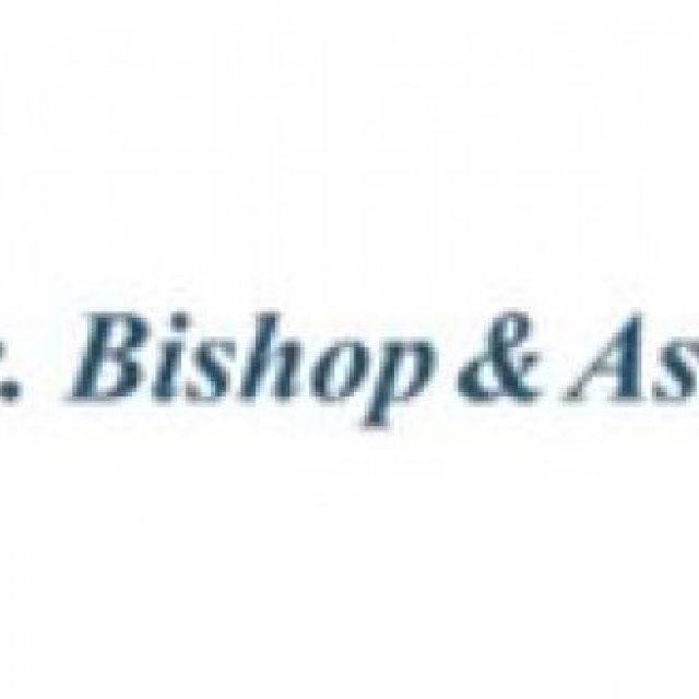 Dr. Bishop and Associates Optometrists