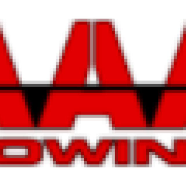 AAA Towing Ltd