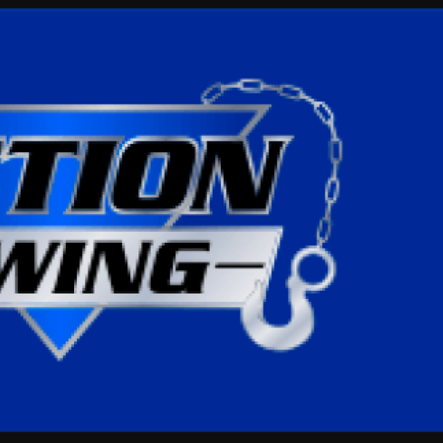 Action Towing Service