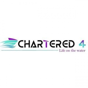 Chartered4